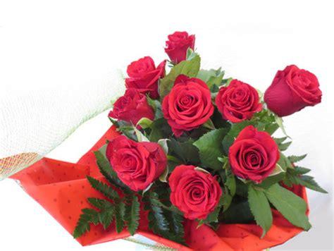 fiori di co immagini bouquet di fiori foto royalty free immagini immagini e