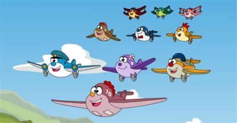 Sayang Anak Mainan Anak Beautiful Flying With Musi Limited belajar angka bahasa inggris dengan lagu quot ten aeroplanes quot tersebar