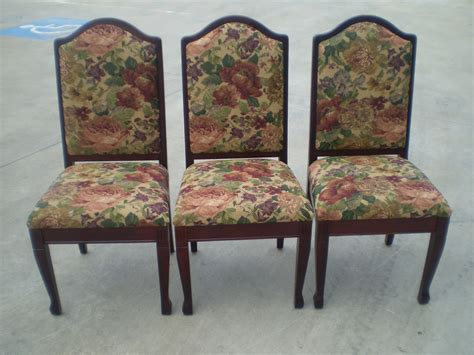Dining Chair Reupholstery Dining Chair Reupholstery New Covers And Repairs