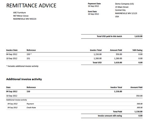 real estate invoice template europcars club
