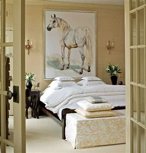horse decorations for bedroom 247 best images about equestrian decor on pinterest
