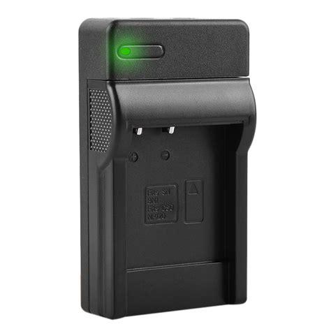 Sony Np Bn1 Rechargeable Battery Untuk Seri Dsc sony dsc w320 charger np bn1 battery usb charger for sony dsc w350 dcs w330 dsc np bn1