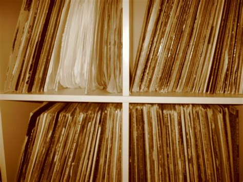 Records Kansas Open Records In Kansas