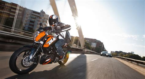 Top Speed Of Ktm Duke 200 2012 Ktm 200 Duke Picture 436374 Motorcycle Review