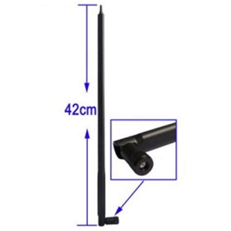 Harga Antena Penguat Sinyal Modem antena penguat sinyal modem harga murah