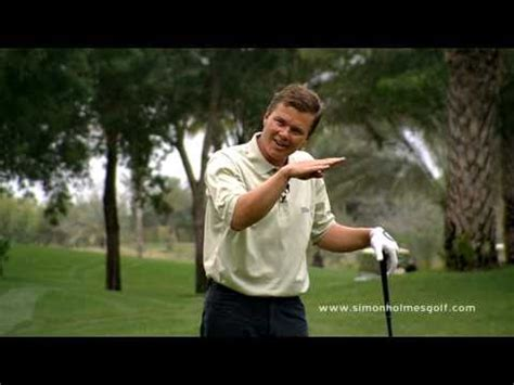 swinging the driver swing the driver youtube