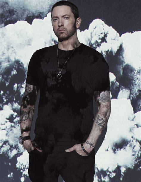 Eminem Untouchable | new song eminem untouchable that grape juice
