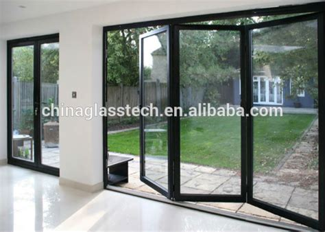 commercial folding doors room dividers interior laminated commercial folding doors room dividers