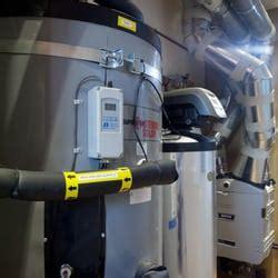 Anacapa Plumbing anacapa plumbing 77則評語 管道工程 430 ave 聖塔芭芭拉 ca 美國 電話號碼 yelp