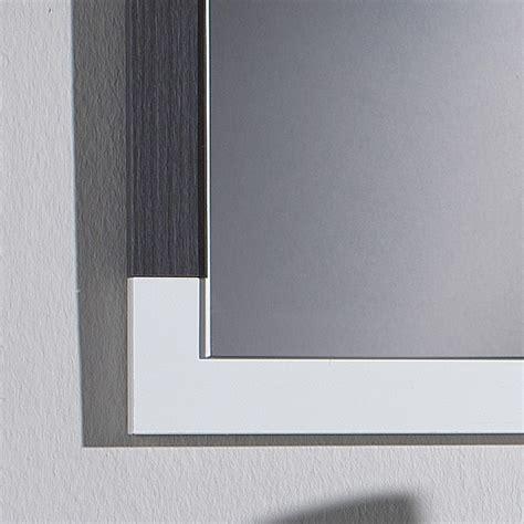 Tapis Entrée Design by Salle Bains De Italienne Inspiration