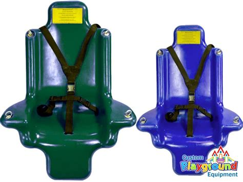 handicap swing commercial accessible swing seats for handicapped children