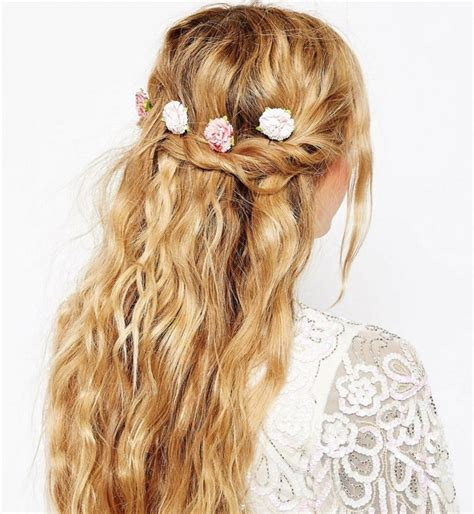 Wedding Hair Accessories Asos by Hair Styles World Health Care Models