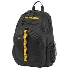 Hp 15 6 Sport Backpack F3w18aa mochila hp sport f3w17aa comparar pre 231 o zoom