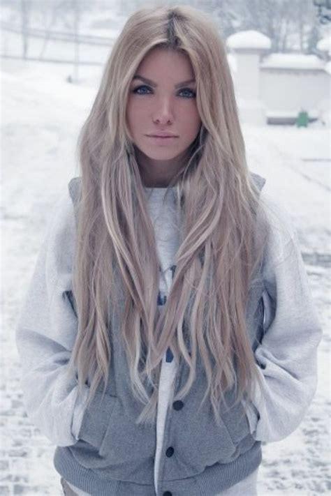 cortes pelo largo 2014 cortes pelo largo 2014 largo rubio cortes de pelo