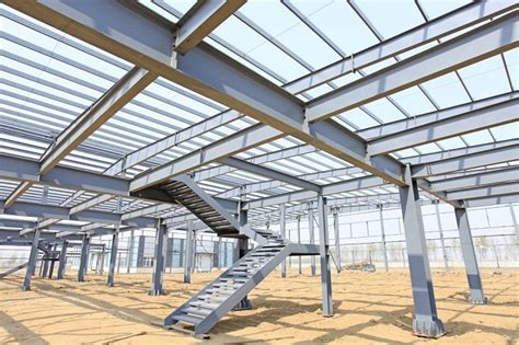 w steel section structural steel beams support your building s weight