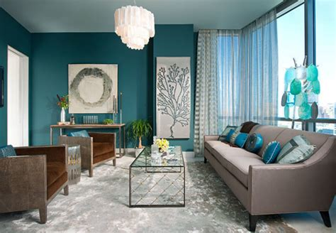 interior designers to watch 5 dallas interior designers to watch in 2015 candy s dirt
