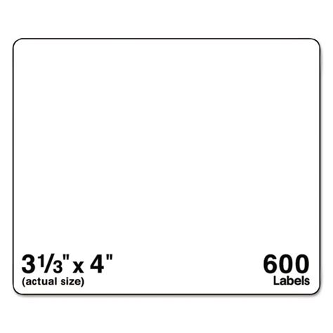 avery labels 5164 template avery 5164 labels
