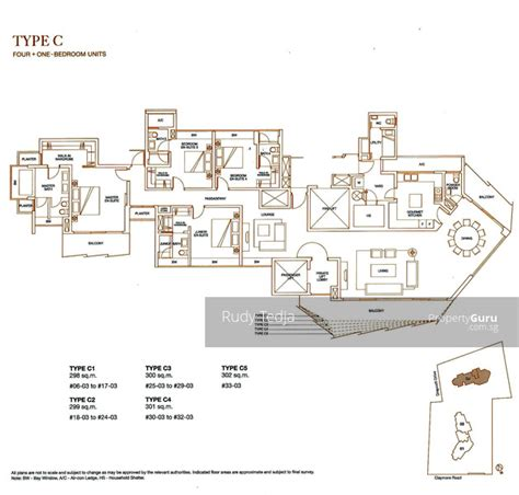 tate residences floor plan tate residences floor plan meze blog