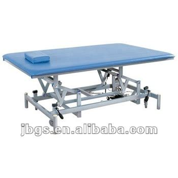 used physical therapy equipment rehabilitation equipment physical therapy products and equipment electric pt
