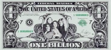 billion dollar babies bill jpg 600 215 274 alice cooper