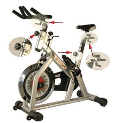 Most Comfortable Recumbent Bike by The Exercise Bike What S New