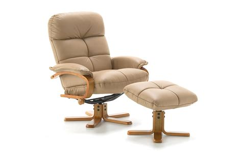 how to fix a recliner chair tessa furniture discover the romance of tessa