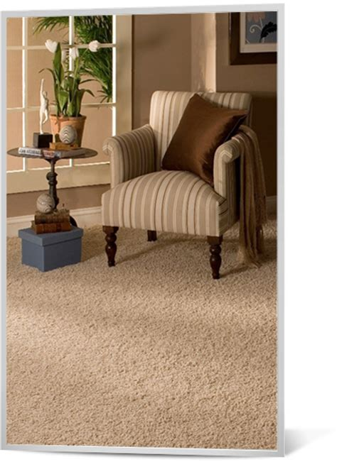 upholstery cleaning tulsa carpet cleaners tulsa floor matttroy