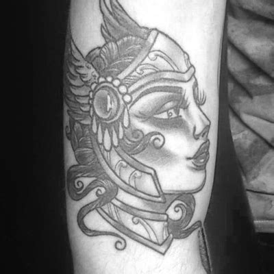 henna tattoo jonesboro ar nickole ashlock portfolio artist in