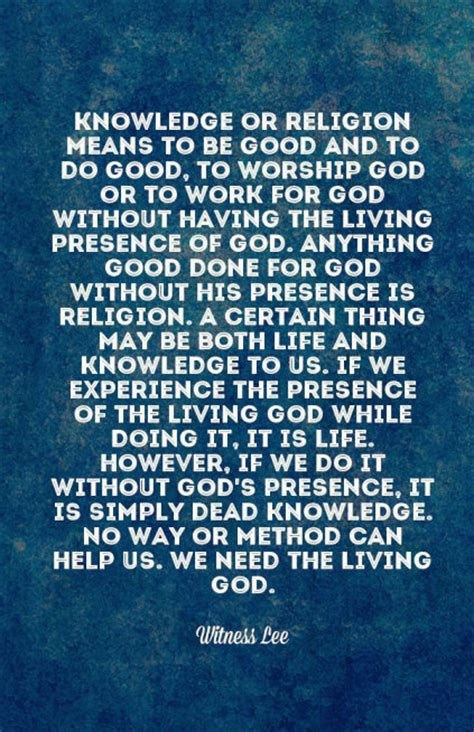 living from the presence interactive manual principles for walking in the overflow of god s supernatural power books the principle of the tree of is depending on god as