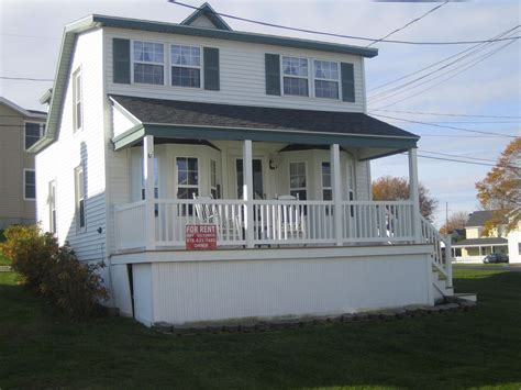 Home Away Maine by Quaint Coastal Maine Cottage With Water Homeaway York