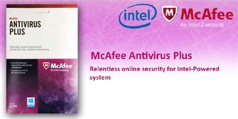 mcafee antivirus plus 2016 activation code crack latest mcafee antivirus plus activation key archives ycracks