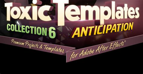 Digital Juice Templates All New Premium After Effects Templates Featuring Cutting Edge Styles Shootonline Com