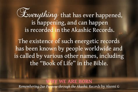your key to the akashic records books how to access and read your akashic records akashic records