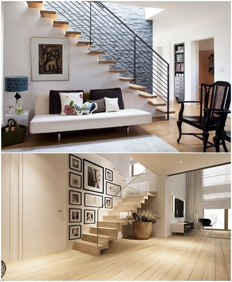 staircase wall decor ideas 5 awesome staircase wall decor ideas for your home