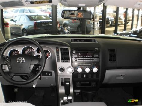 repair anti lock braking 2008 toyota tundramax instrument cluster service manual 2008 toyota tundra dash owners manual toyota tundra 07 08 09 10 11 trim kit