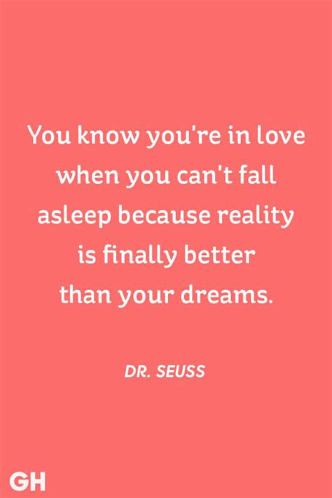 dr seuss valentines day 30 s day quotes best quotes