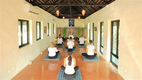 And Detox Centers Sydney by Rehab In Thailand At The Cabin Chiang Mai Resort Where