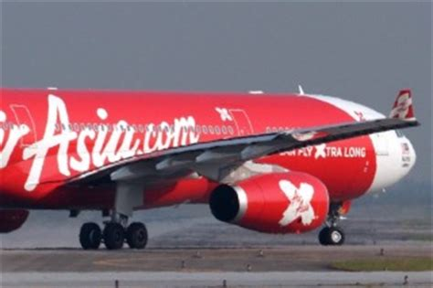 airasia melbourne to bali cheap flights indonesia airasia airasia melbourne to bali cheap flights indonesia airasia