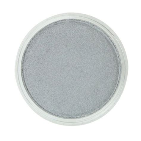 what color is pewter buy panpastel color metallic pewter