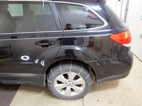 subaru tire chains 59 subaru outback tire chains subaru outback tire