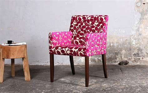 bunte stühle günstig st 252 hle design esszimmer m 246 belideen