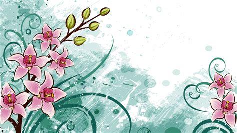 imagenes artisticas de flores dibujo art 237 stico de flores im 225 genes y fotos