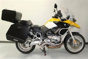 bmw motorcycles for sale in michigan bmw free engine