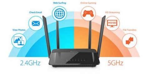 Router Paling Bagus isp kuningan mentari 7 fitur wifi router yang paling