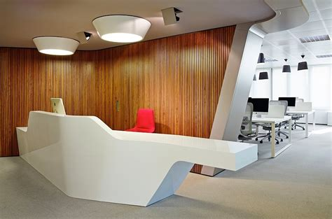 layout of office reception area creative office reception areas with white table design