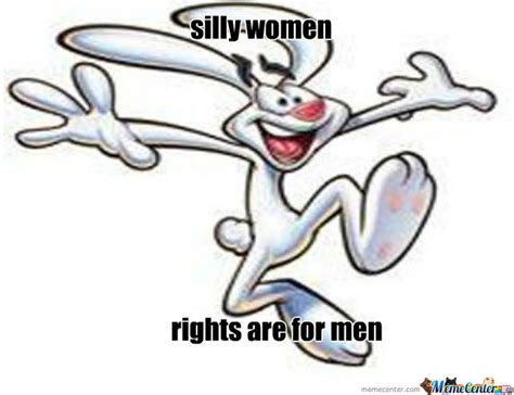 Womens Rights Memes - womens rights by samuraix meme center