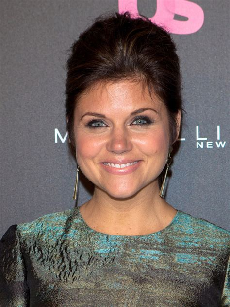 most newest color of tiffany tissan tiffany amber thiessen photos photos us weekly s 25 most