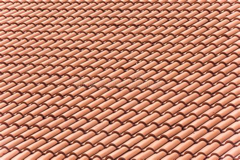 Mediterranean Roof Tile Mediterranean Roof Stock Image Image Of Italy Roof 43526961