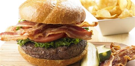 where to eat in iowa resturants and dining in iowa 34 best ames eats images on pinterest diners restaurant