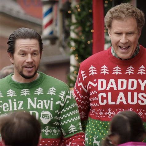 daddy s home 2 2017 filmonizirani filmovi movies mark wahlberg official film review daddy s home 2 consequence of sound